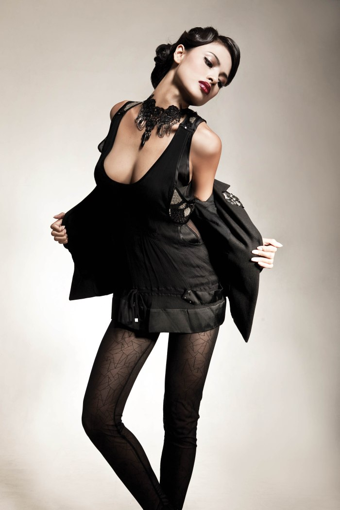 Isabeli_V@MSI Modeling Agency in Bangkok Thailand_By Miss Josie Sang (22)
