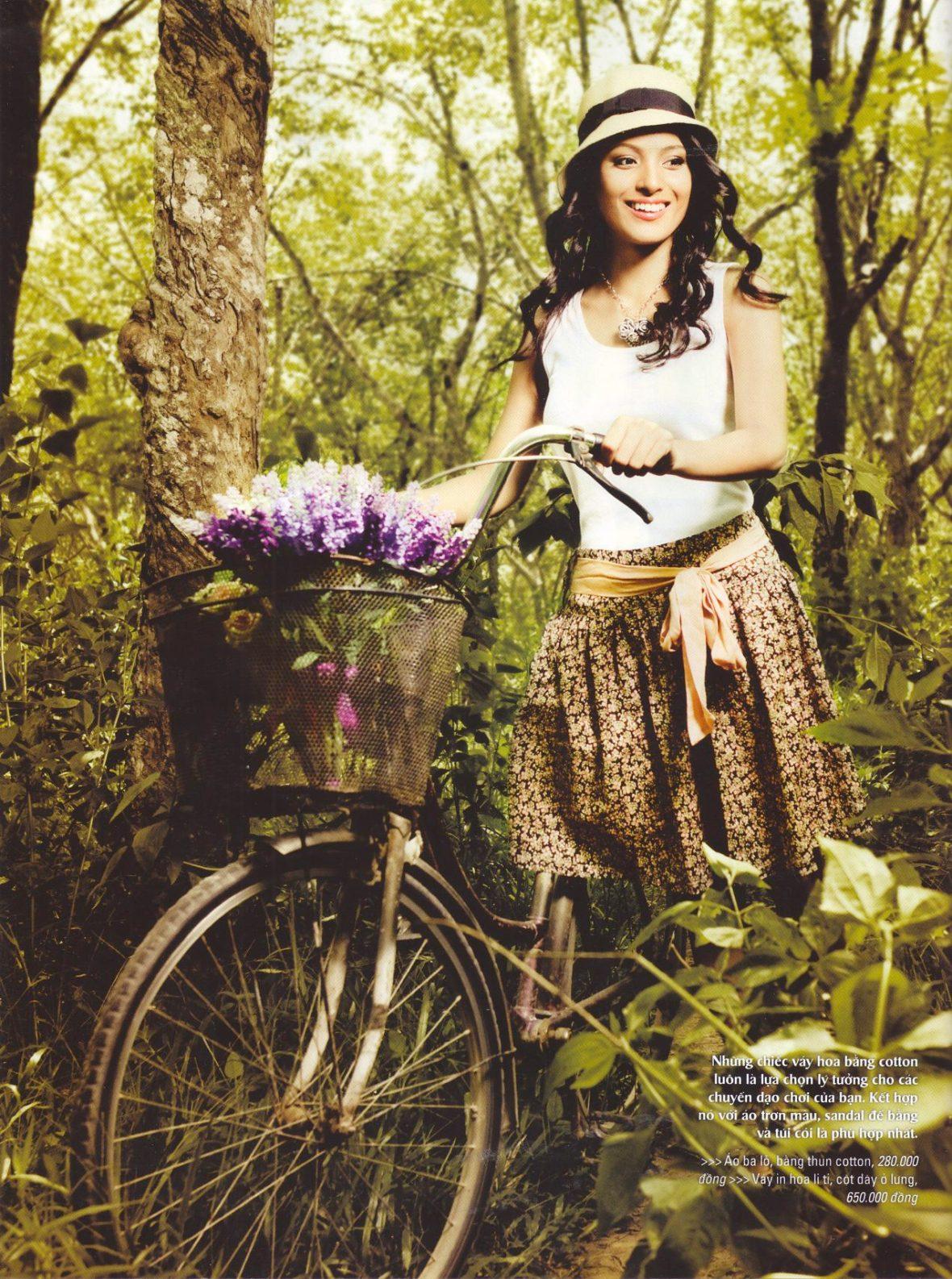 Isabeli_V@MSI Modeling Agency in Bangkok Thailand_By Miss Josie Sang (23)