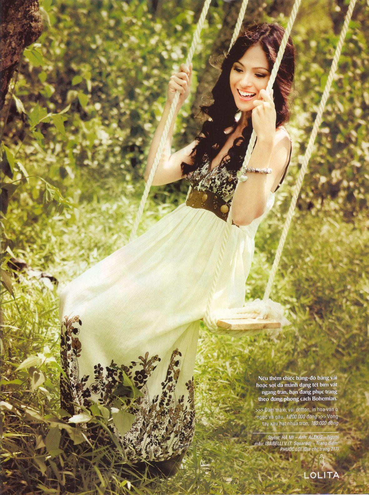 Isabeli_V@MSI Modeling Agency in Bangkok Thailand_By Miss Josie Sang (24)