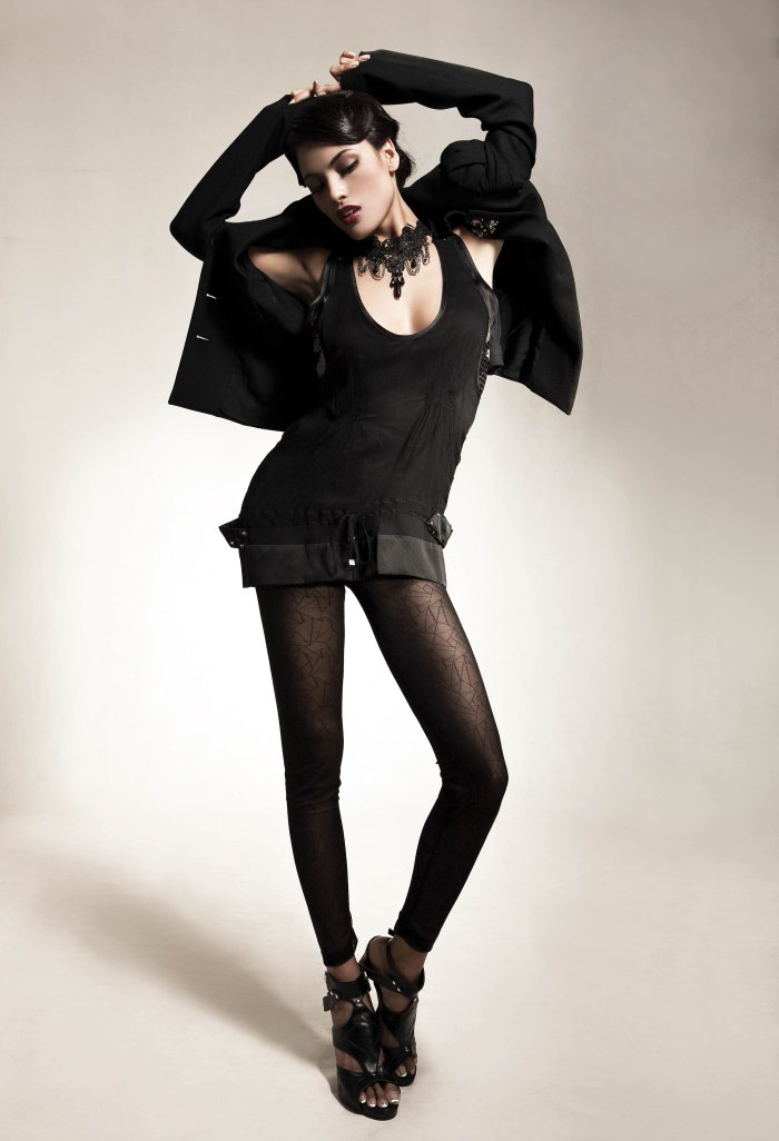 Isabeli_V@MSI Modeling Agency in Bangkok Thailand_By Miss Josie Sang (26)