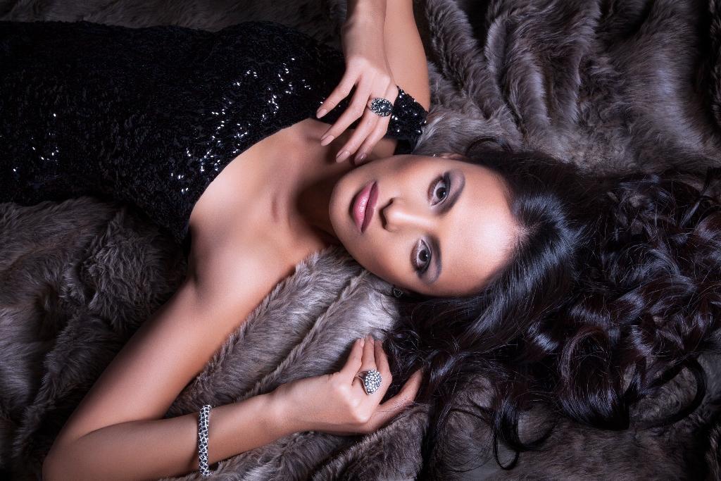 Isabeli_V@MSI Modeling Agency in Bangkok Thailand_By Miss Josie Sang (27)