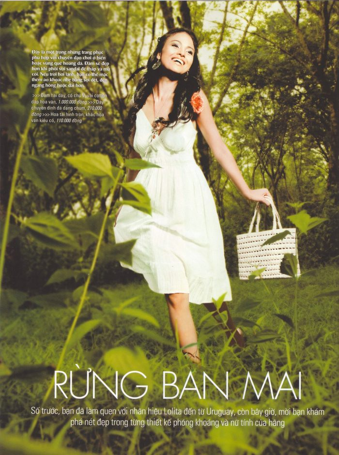 Isabeli_V@MSI Modeling Agency in Bangkok Thailand_By Miss Josie Sang (28)