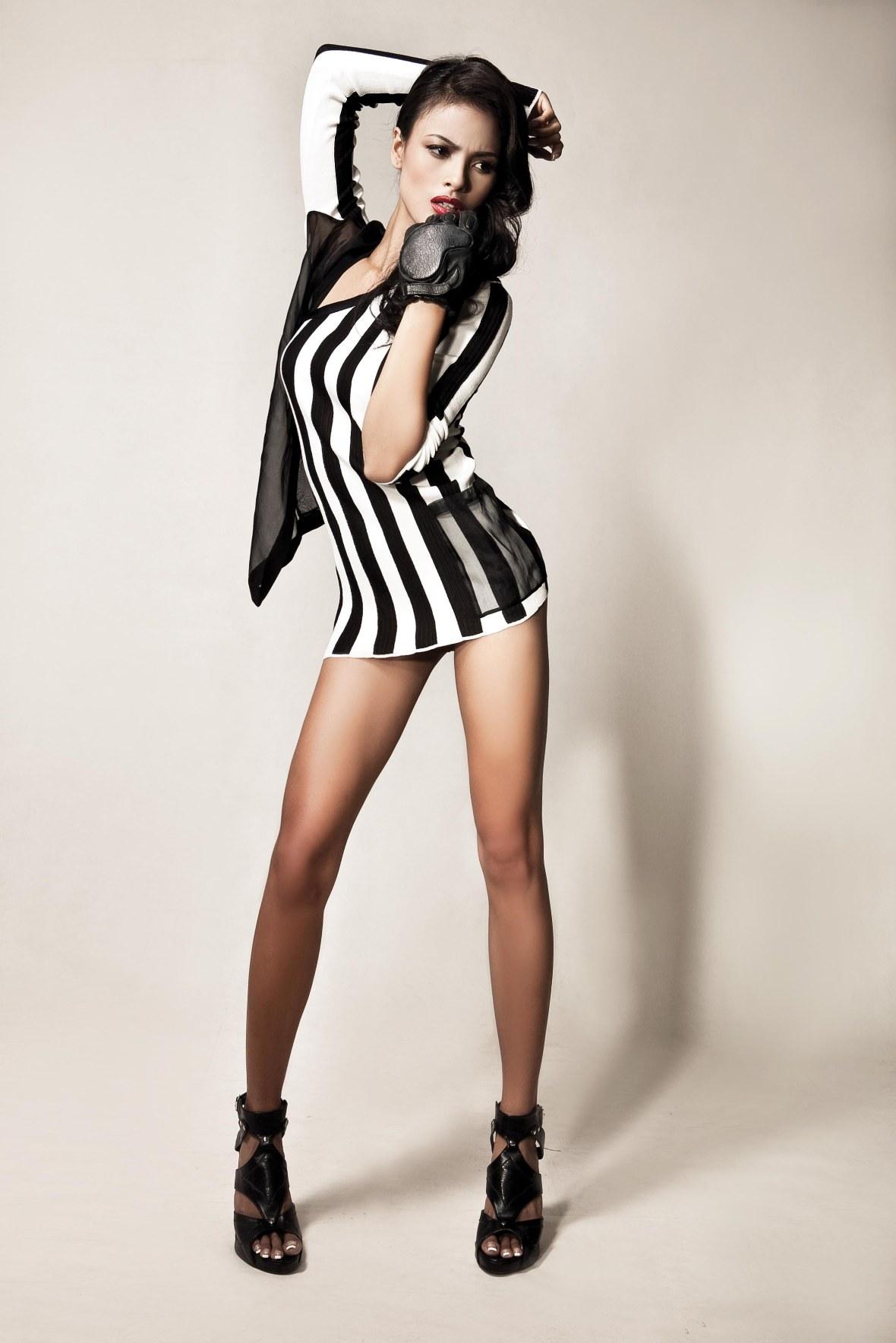 Isabeli_V@MSI Modeling Agency in Bangkok Thailand_By Miss Josie Sang (30)