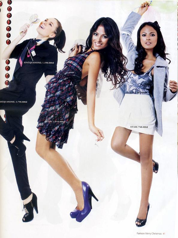 Isabeli_V@MSI Modeling Agency in Bangkok Thailand_By Miss Josie Sang (31)