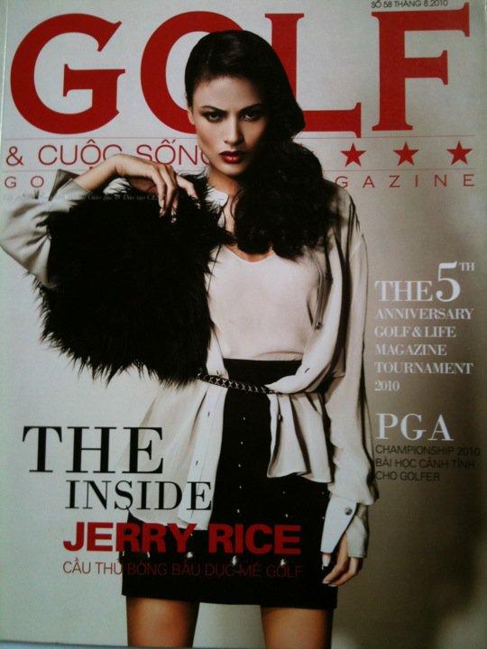Isabeli_V@MSI Modeling Agency in Bangkok Thailand_By Miss Josie Sang (43)