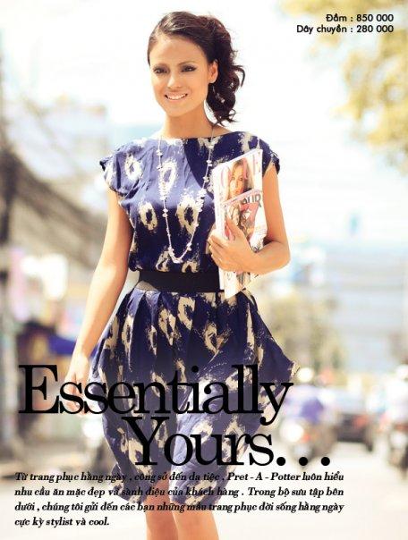 Isabeli_V@MSI Modeling Agency in Bangkok Thailand_By Miss Josie Sang (44)