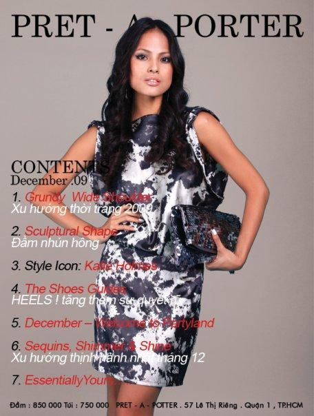Isabeli_V@MSI Modeling Agency in Bangkok Thailand_By Miss Josie Sang (45)