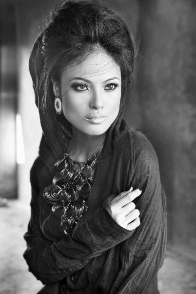Isabeli_V@MSI Modeling Agency in Bangkok Thailand_By Miss Josie Sang (47)