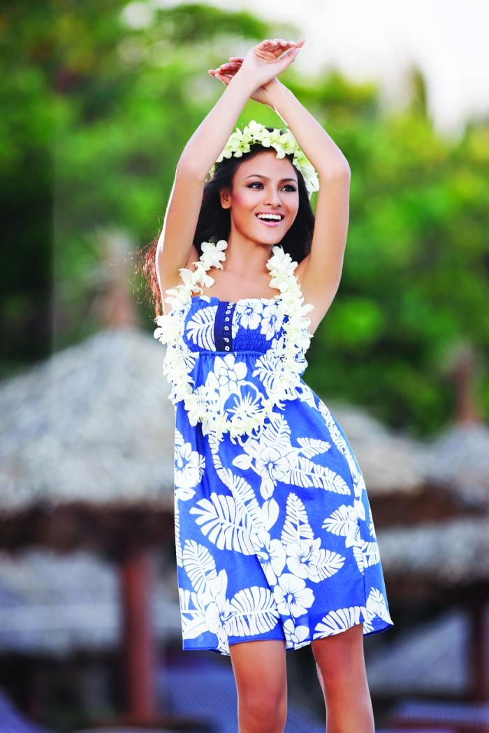Isabeli_V@MSI Modeling Agency in Bangkok Thailand_By Miss Josie Sang (5)