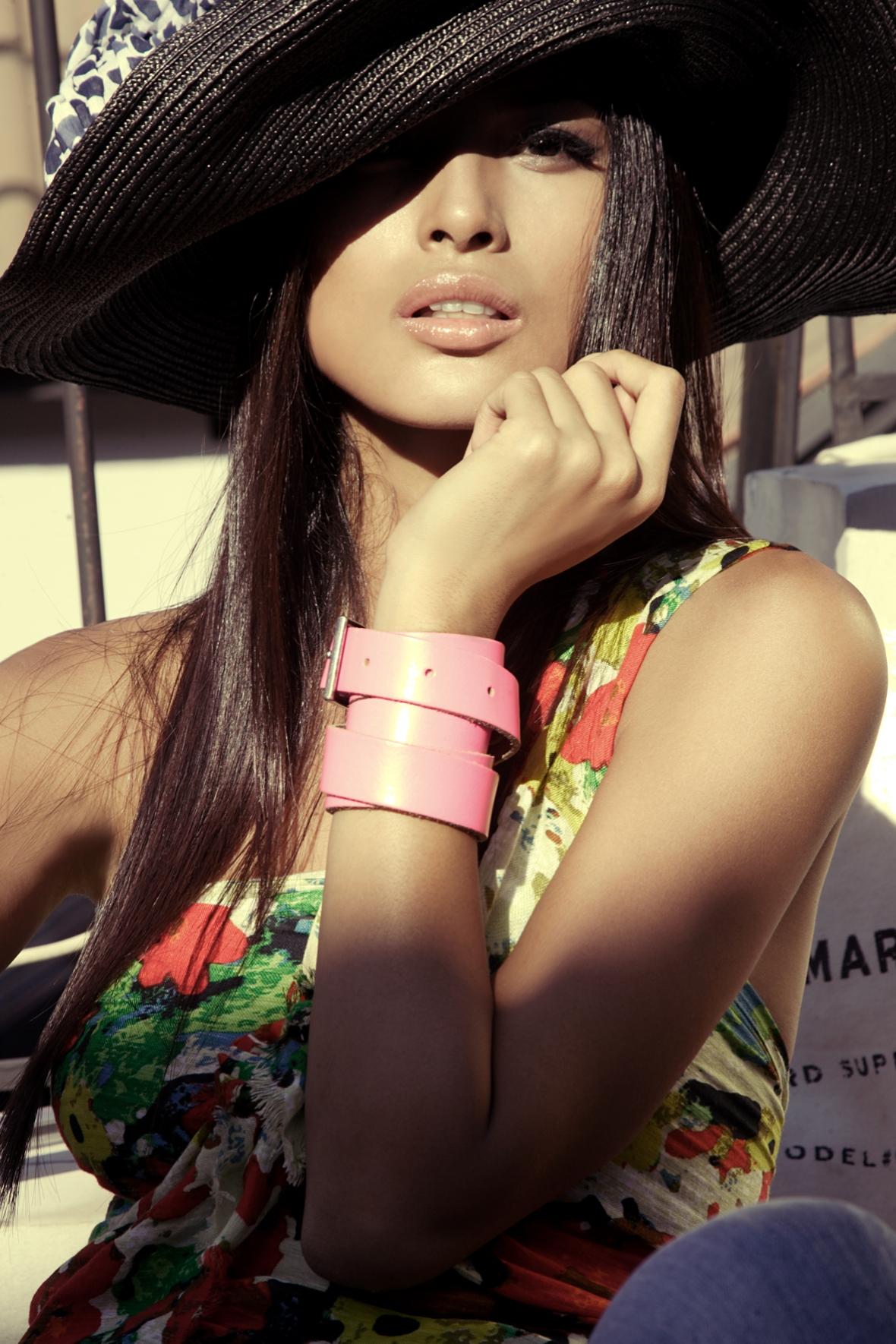 Isabeli_V@MSI Modeling Agency in Bangkok Thailand_By Miss Josie Sang (6)