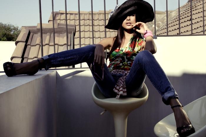 Isabeli_V@MSI Modeling Agency in Bangkok Thailand_By Miss Josie Sang (7)