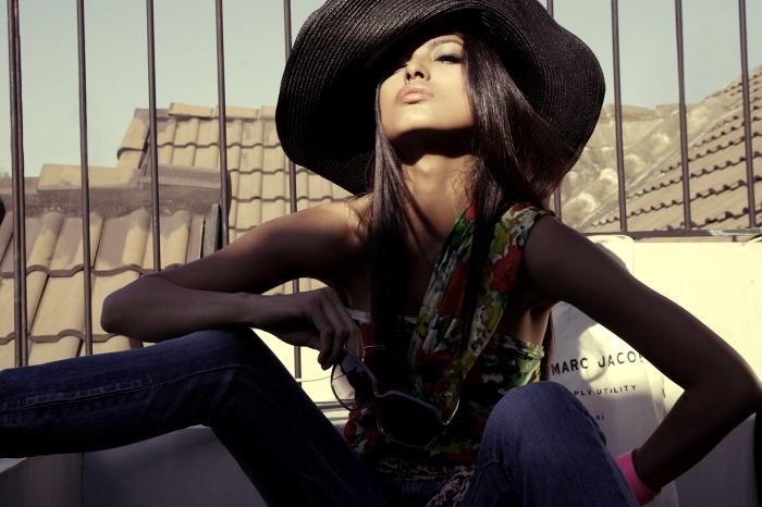 Isabeli_V@MSI Modeling Agency in Bangkok Thailand_By Miss Josie Sang (8)