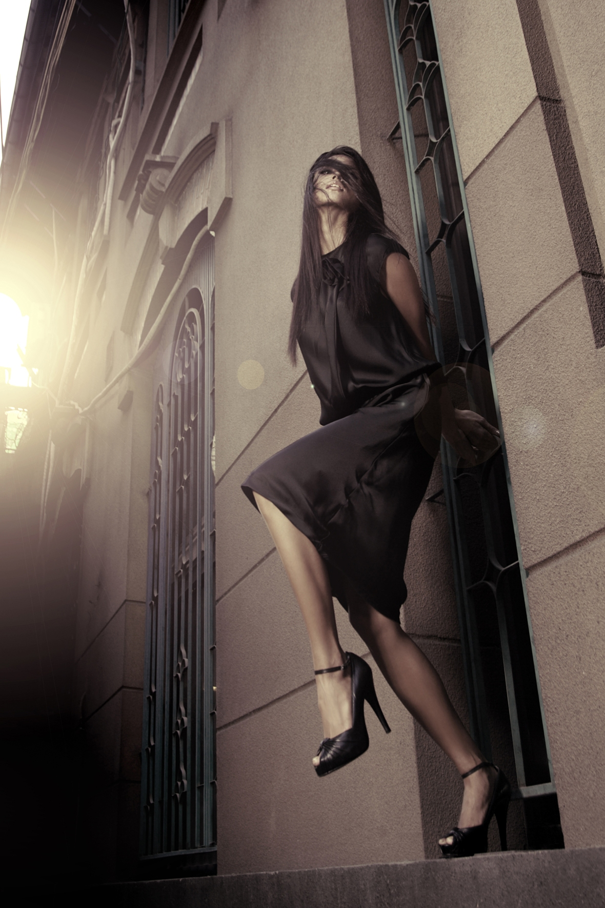 Isabeli_V@MSI Modeling Agency in Bangkok Thailand_By Miss Josie Sang (9)