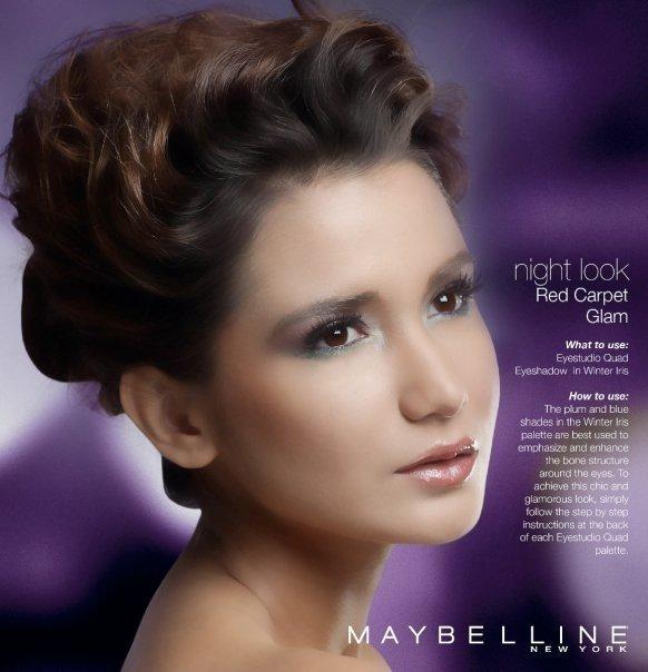 Jemariz A@MSI Modeling Agency in Bangkok Thailand_By Miss Josie Sang (1)