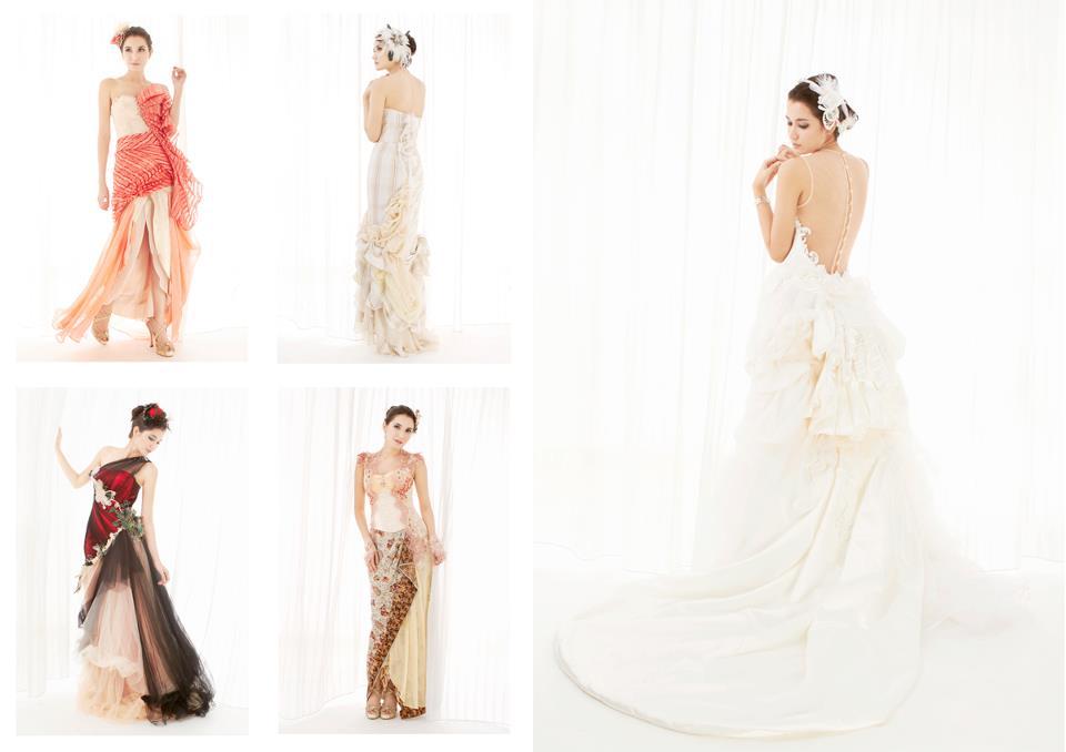 Jemariz A@MSI Modeling Agency in Bangkok Thailand_By Miss Josie Sang (11)