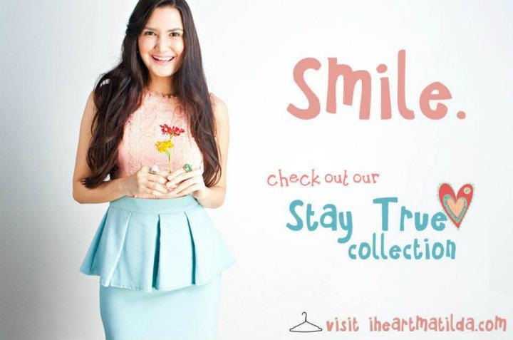 Jemariz A@MSI Modeling Agency in Bangkok Thailand_By Miss Josie Sang (13)