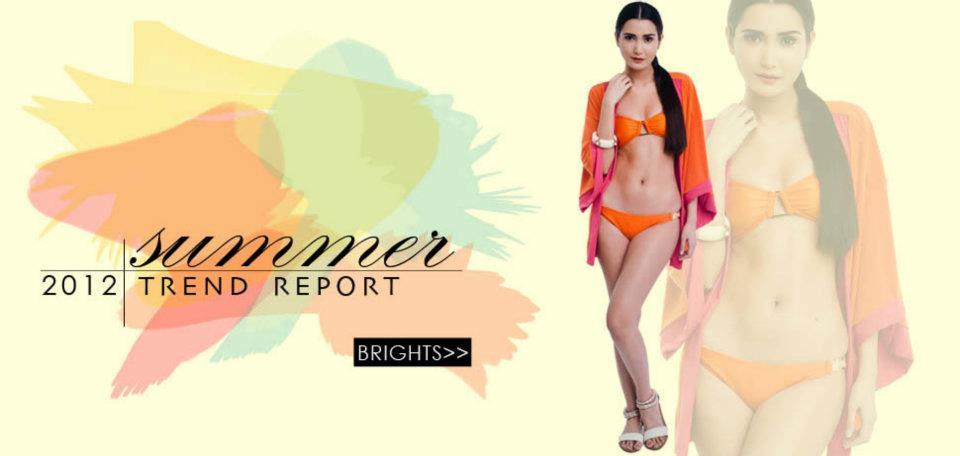 Jemariz A@MSI Modeling Agency in Bangkok Thailand_By Miss Josie Sang (15)