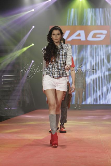 Jemariz A@MSI Modeling Agency in Bangkok Thailand_By Miss Josie Sang (16)