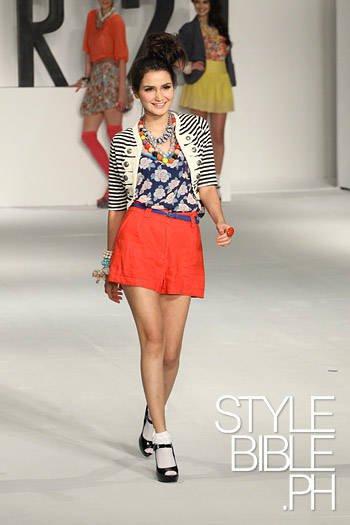 Jemariz A@MSI Modeling Agency in Bangkok Thailand_By Miss Josie Sang (18)
