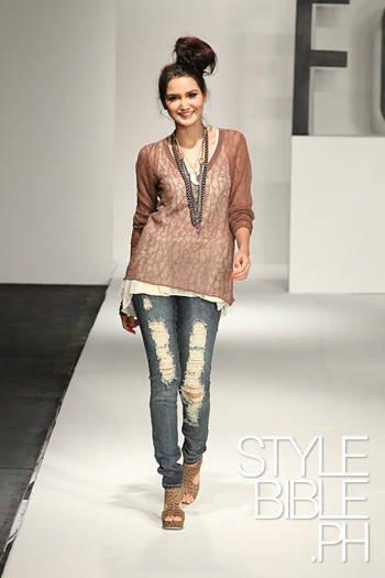 Jemariz A@MSI Modeling Agency in Bangkok Thailand_By Miss Josie Sang (19)