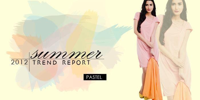 Jemariz A@MSI Modeling Agency in Bangkok Thailand_By Miss Josie Sang (20)