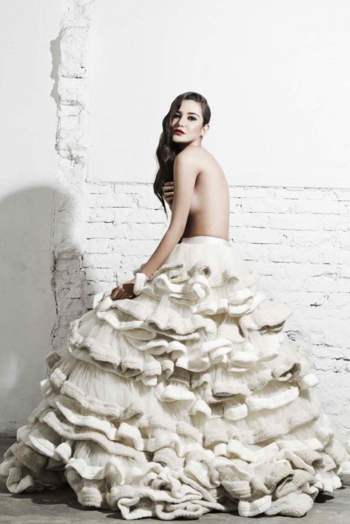 Jemariz A@MSI Modeling Agency in Bangkok Thailand_By Miss Josie Sang (23)