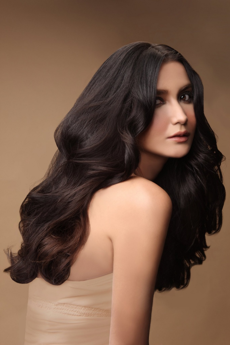 Jemariz A@MSI Modeling Agency in Bangkok Thailand_By Miss Josie Sang (24)