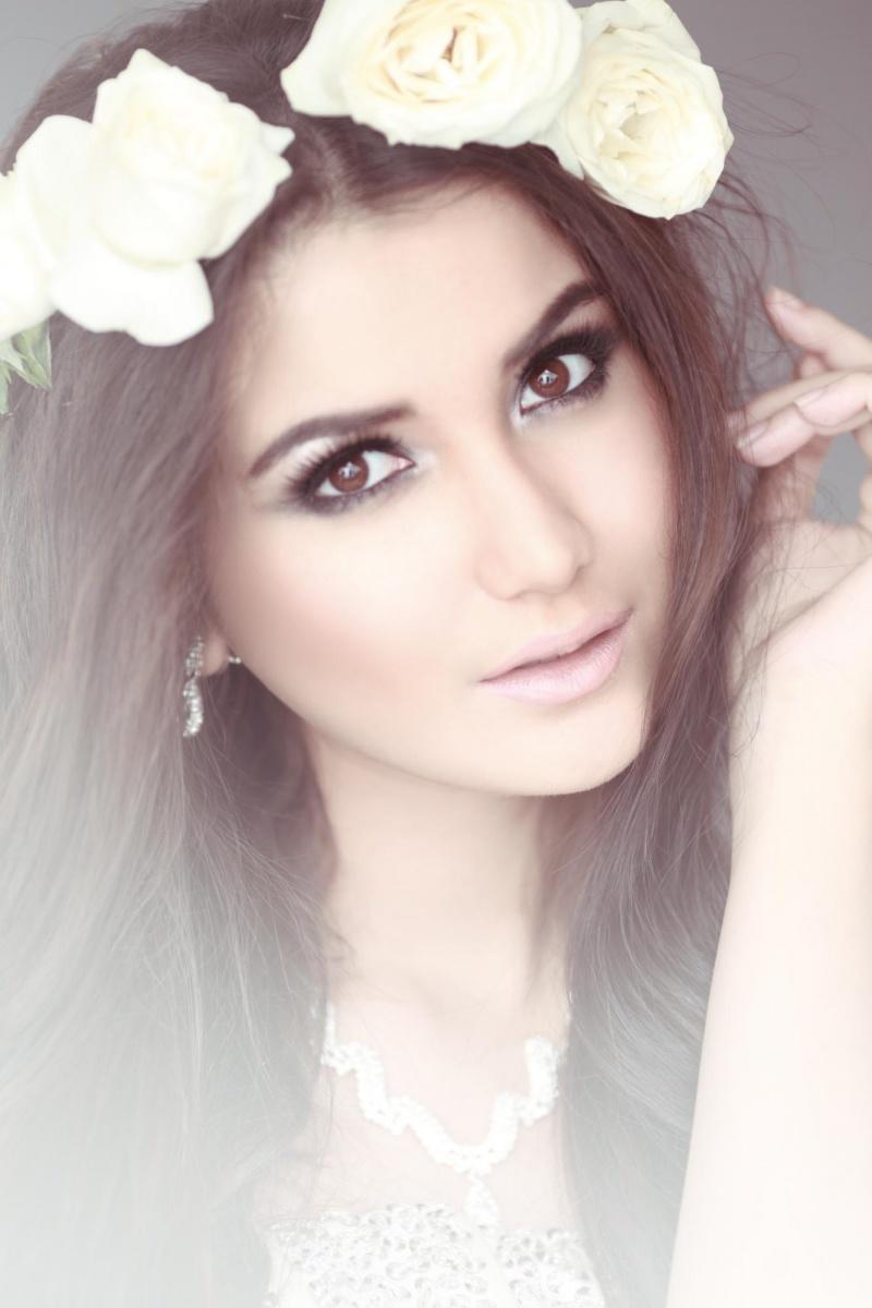 Jemariz A@MSI Modeling Agency in Bangkok Thailand_By Miss Josie Sang (25)