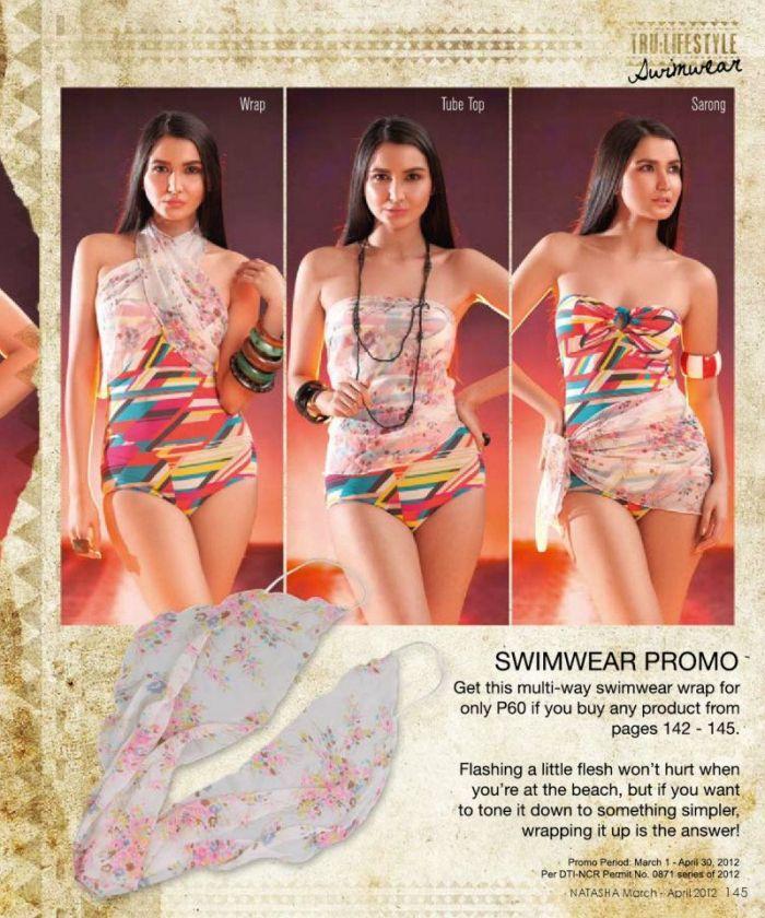 Jemariz A@MSI Modeling Agency in Bangkok Thailand_By Miss Josie Sang (26)