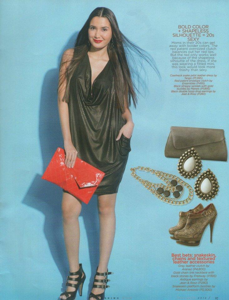 Jemariz A@MSI Modeling Agency in Bangkok Thailand_By Miss Josie Sang (28)