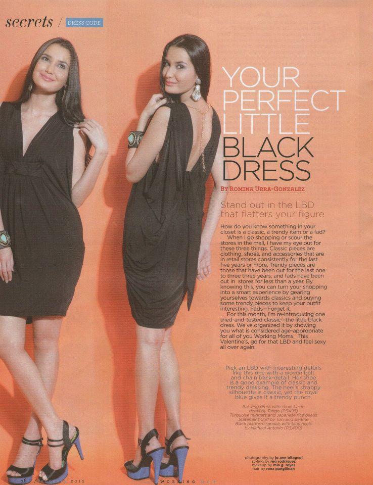 Jemariz A@MSI Modeling Agency in Bangkok Thailand_By Miss Josie Sang (29)