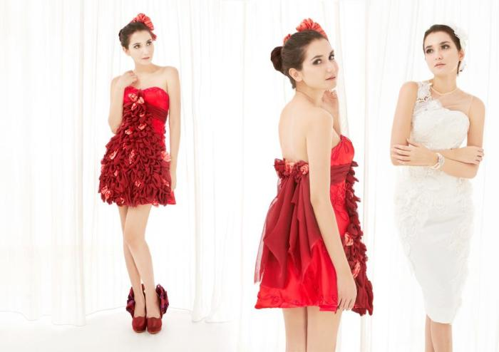 Jemariz A@MSI Modeling Agency in Bangkok Thailand_By Miss Josie Sang (3)