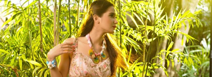 Jemariz A@MSI Modeling Agency in Bangkok Thailand_By Miss Josie Sang (30)