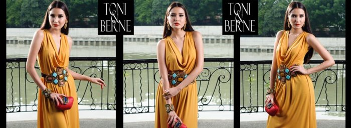Jemariz A@MSI Modeling Agency in Bangkok Thailand_By Miss Josie Sang (31)