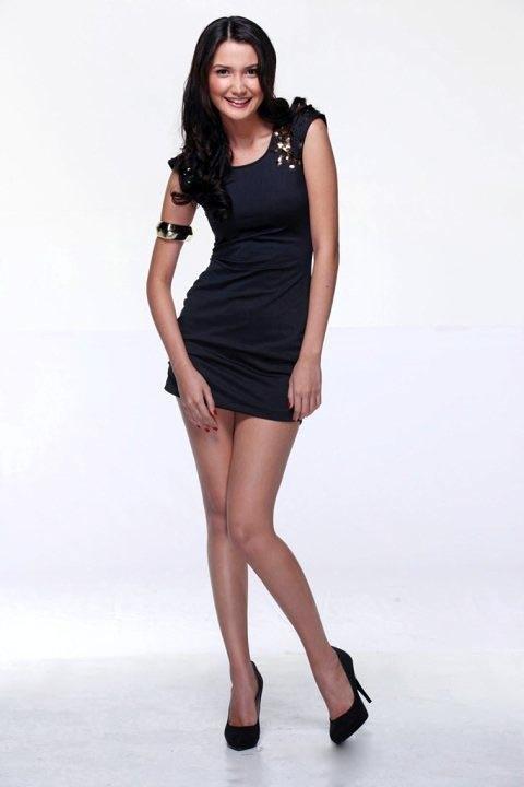 Jemariz A@MSI Modeling Agency in Bangkok Thailand_By Miss Josie Sang (32)