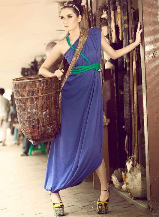 Jemariz A@MSI Modeling Agency in Bangkok Thailand_By Miss Josie Sang (34)