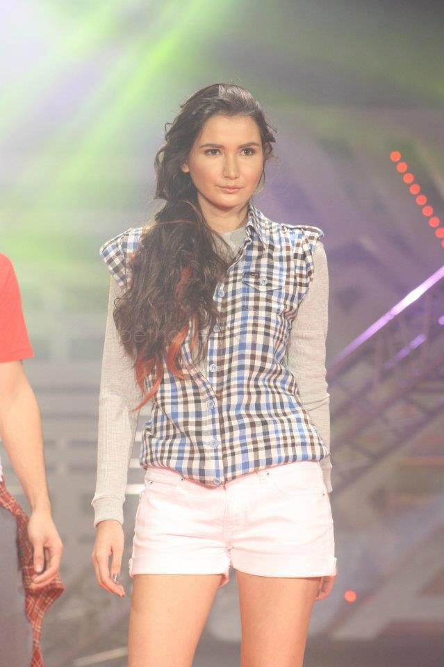 Jemariz A@MSI Modeling Agency in Bangkok Thailand_By Miss Josie Sang (35)
