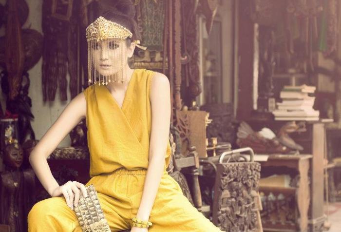 Jemariz A@MSI Modeling Agency in Bangkok Thailand_By Miss Josie Sang (37)