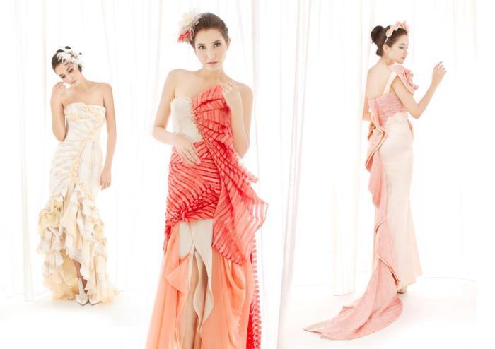 Jemariz A@MSI Modeling Agency in Bangkok Thailand_By Miss Josie Sang (38)