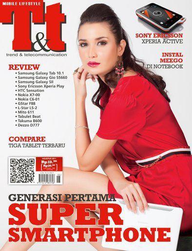 Jemariz A@MSI Modeling Agency in Bangkok Thailand_By Miss Josie Sang (4)