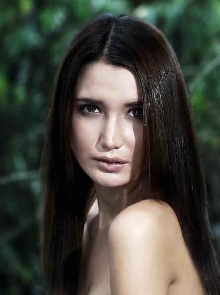Jemariz A@MSI Modeling Agency in Bangkok Thailand_By Miss Josie Sang (6)