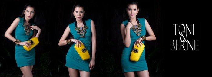 Jemariz A@MSI Modeling Agency in Bangkok Thailand_By Miss Josie Sang (7)