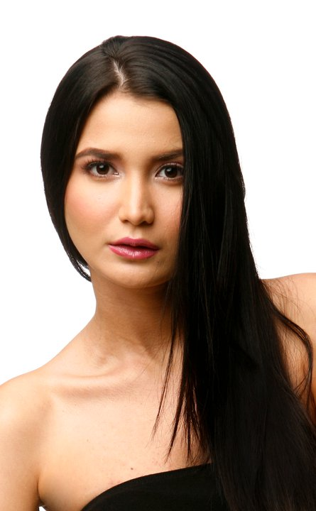 Jemariz A@MSI Modeling Agency in Bangkok Thailand_By Miss Josie Sang (9)