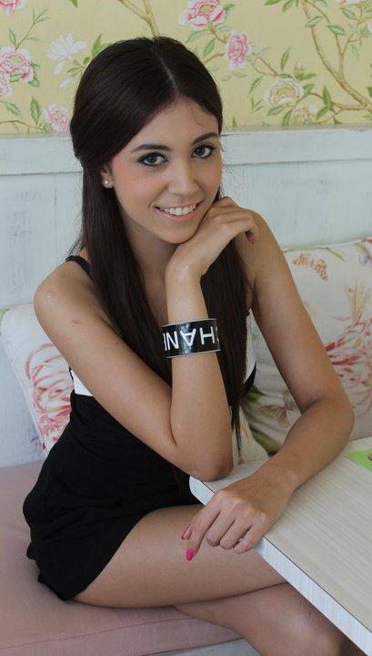 Katie H_MSI (13)