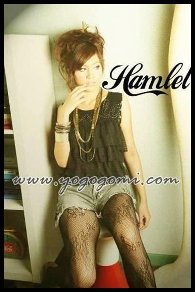Katie H_MSI (18)
