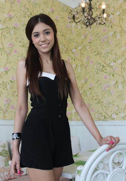 Katie H_MSI (19)