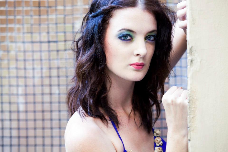 Kelly W@MSI Modeling Agency in Bangkok Thailand_By Miss Josie Sang (12)