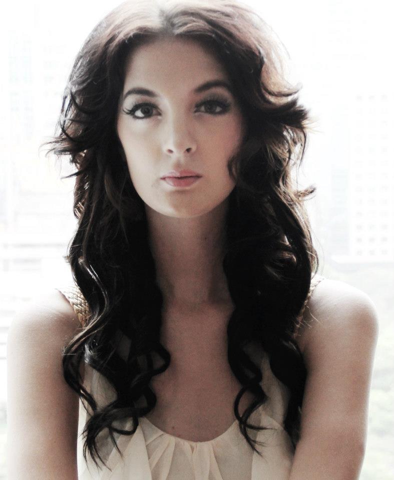 Kelly W@MSI Modeling Agency in Bangkok Thailand_By Miss Josie Sang (14)