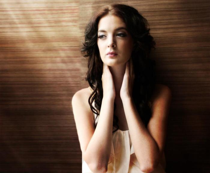 Kelly W@MSI Modeling Agency in Bangkok Thailand_By Miss Josie Sang (15)