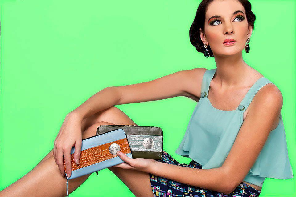 Kelly W@MSI Modeling Agency in Bangkok Thailand_By Miss Josie Sang (17)